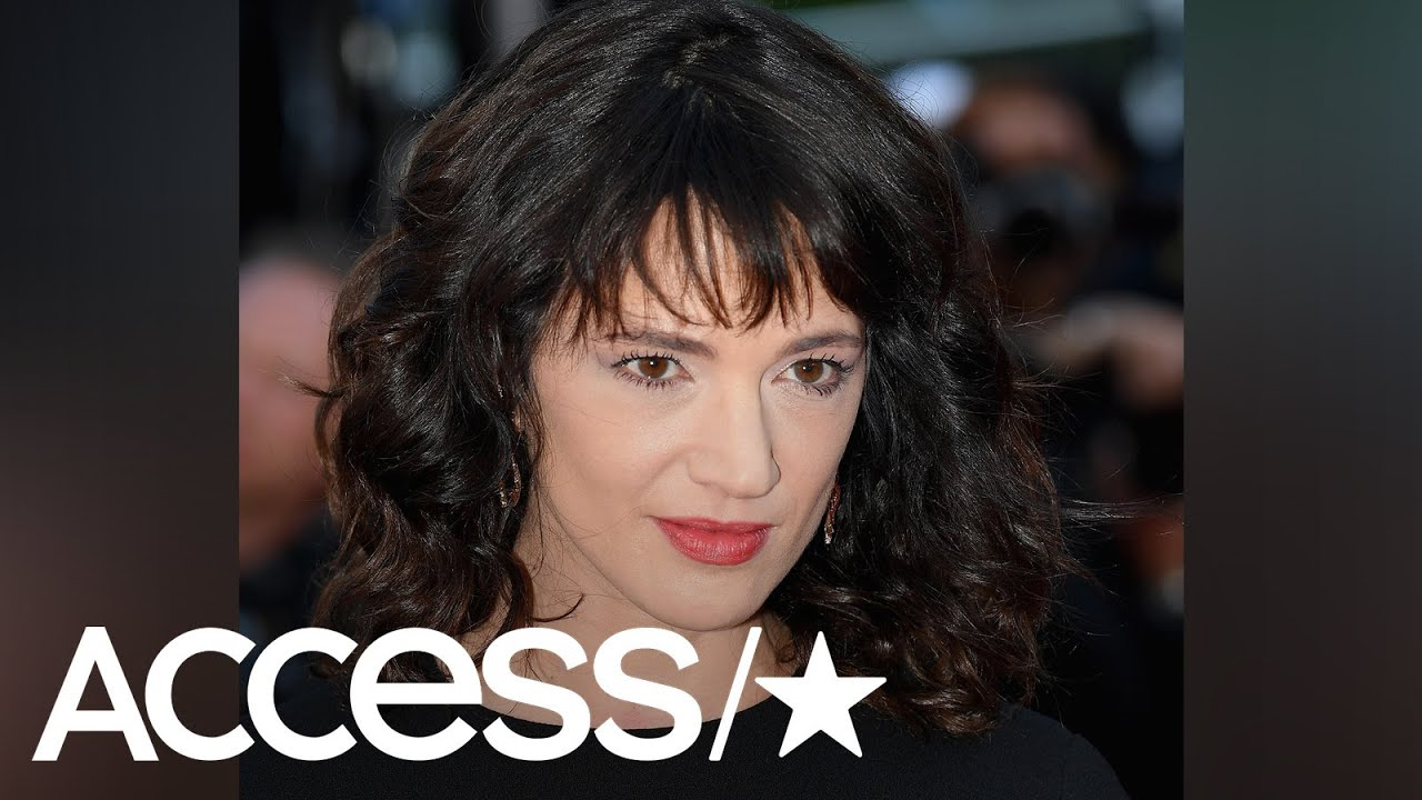 Snapchat Asia Argento nudes (74 foto and video), Topless, Hot, Twitter, legs 2017