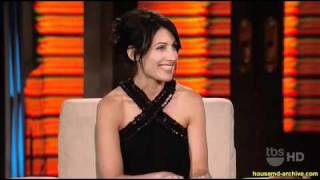Lisa edelstein real nude photos does plan?