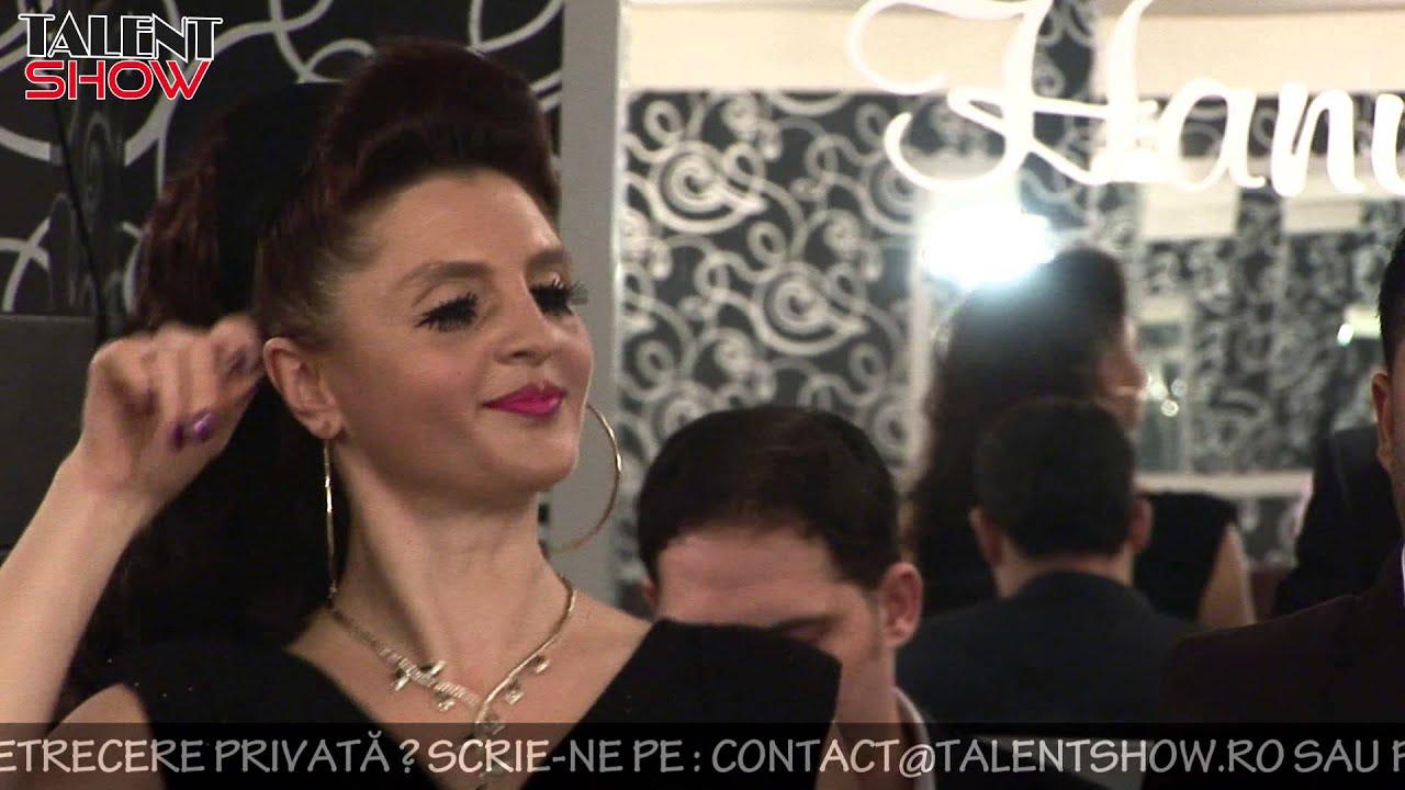 Formatia - Instrumentala | Live | Talent Show