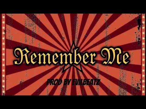 EvilBeatz - Remember Me