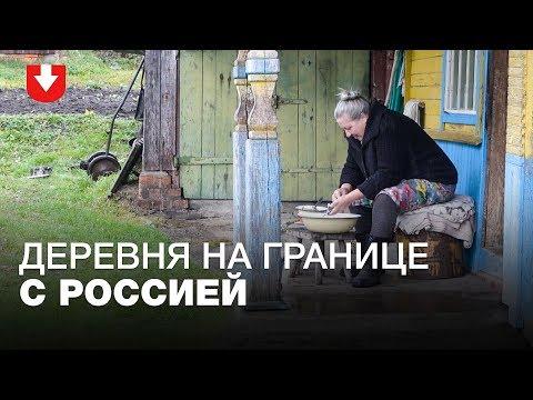 'Путин — нормальный,