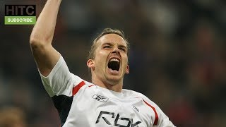 Bayern Munich 2-2 BOLTON WANDERERS: Where Are They Now?