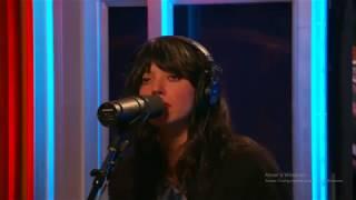 Sharon Van Etten - No One's Easy to Love (Live 2019)