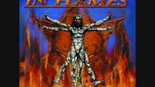 In Flames-Clay Man