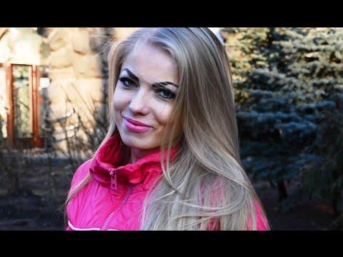 секс знакомства киев без регистрации бесплатно
