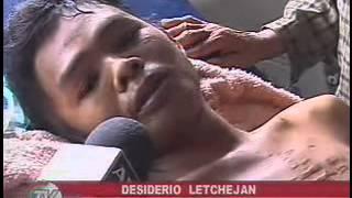 TV Patrol Northern Mindanao - September 11, 2014