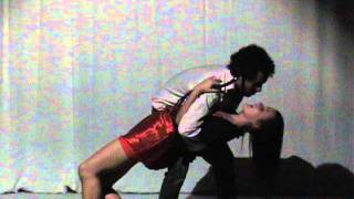 Gambar cover Cenas de Nelson