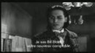 DEAD MAN - Trailer ( 1995 )