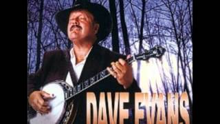 (4) C.O. Come and Get Me :: Dave Evans