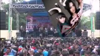 Video OM SERA TERBARU 2016_(TEMBANG TRESNO)_SARAH BRILIAN IN CEPU BLORA_By-☆Jumrotutz Seramania☆ download MP3, 3GP, MP4, WEBM, AVI, FLV Oktober 2017