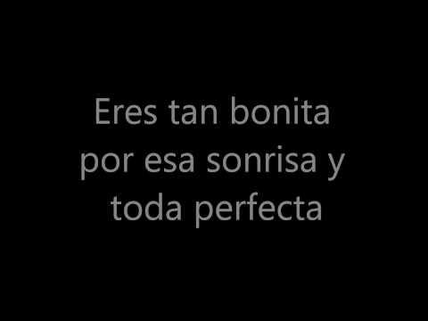 Cuando tu me Besas - El Bebeto (Letra)