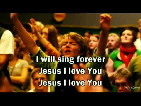 Beautiful Saviour - Planetshakers (lyrics) (Best Worship Song with tears 11)