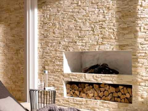 Pisos y revestimientos rusticos youtube for Pisos ceramicos rusticos para interiores