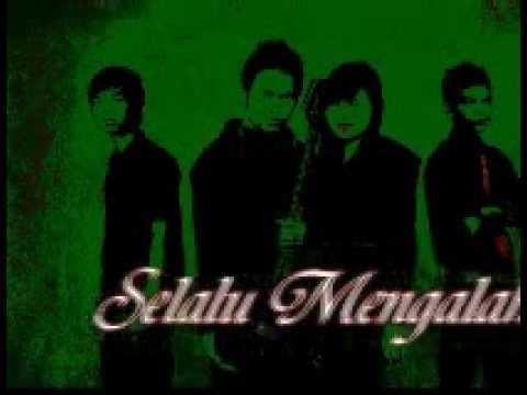 Laborty Band Indie Karawang - Selalu Mengalah