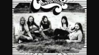 Consortium It