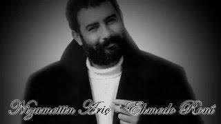 """Nizamettin Ariç - Ahmedo Roni (Kürtçe) """"Ahmet Kaya"""" Anısına"""