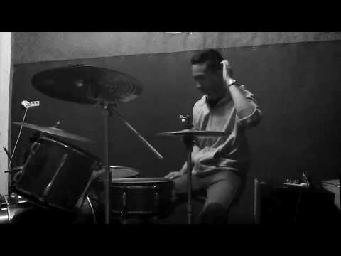 Download Endank Soekamti - Yakin Drum Cover Mp4 baru