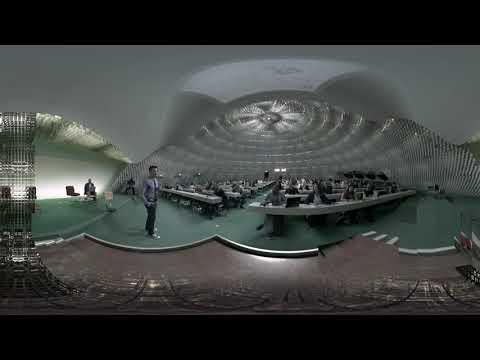 Digital Lab Africa Trailer VF