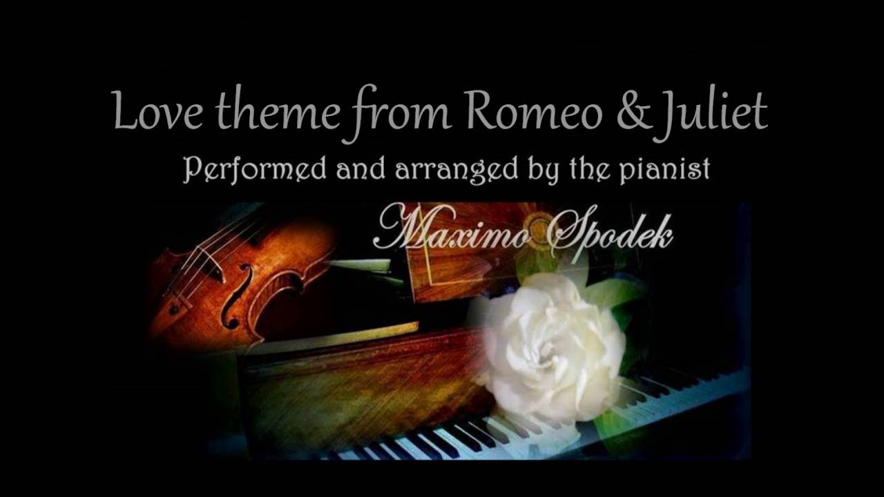 top 30 movie theme songs romantic relaxing music love songs piano instrumental youtube. Black Bedroom Furniture Sets. Home Design Ideas