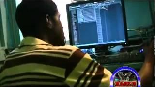 how to make riddim in fl studio