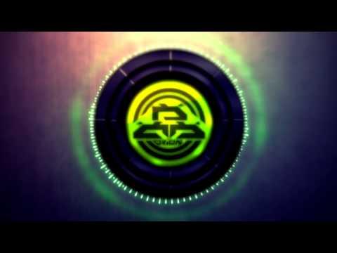 Lisa Rowe - Black Light (Virtual Riot Remix) [MELODIC/DUBSTEP]