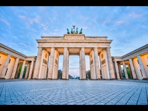 berlin-vs.-munich.-which-is-better?-comparing-most-iconic-cities-(vol.-20)
