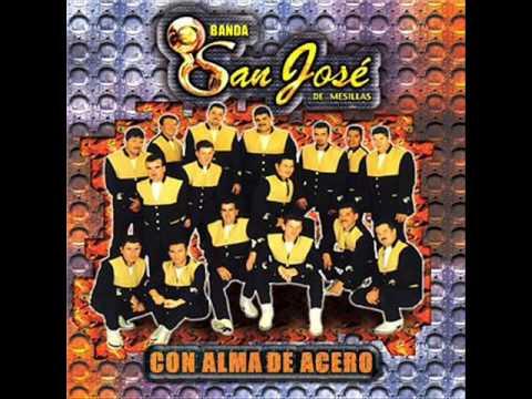 La Roca - Banda San Jose De Mesillas
