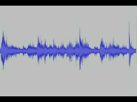 Angry Ghost Evp