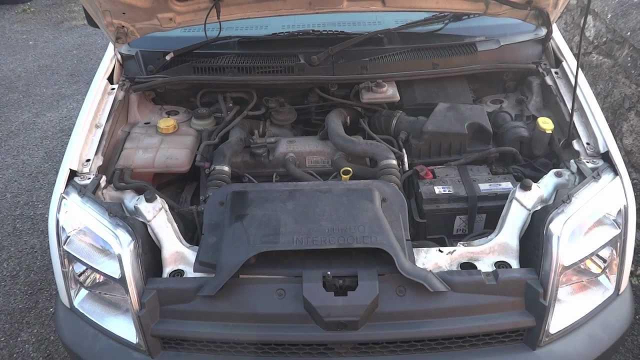 In Addition Jaguar Xj8 Fuel Pump Location Free Download Wiring Diagram