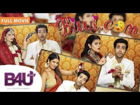 Download Biwi.com (2016) - FULL MOVIE HD   Lekha Prajapati, Avani Modi