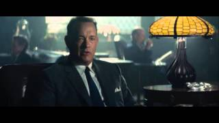 Bridge of Spies 2015 HDRip