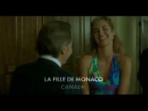Canal+ Bande Annonce 2009 - Rentrée