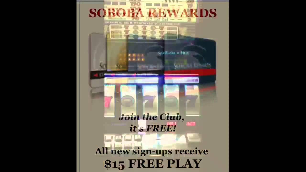 Juegos del casino gratis maquinas slot laminator