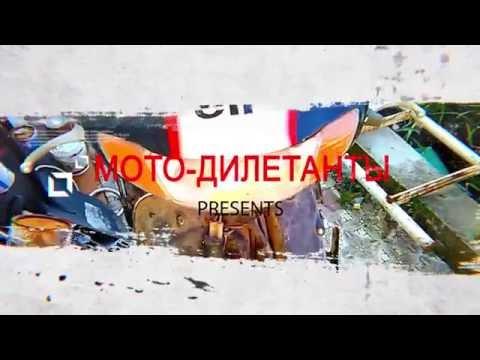fatal bazooka клипы о