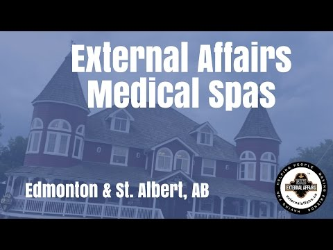 external-affairs-medical-spas-in-edmonton-and-st.-albert,-alberta