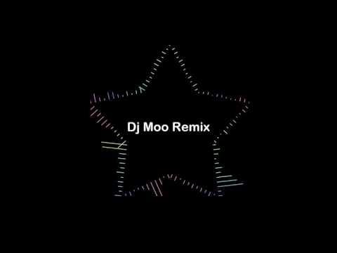 เพลงเเดนซ์เพลินๆ [Dj Moo Remix]