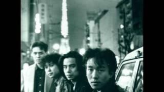 1994年発売の名盤『東京の空』より。 当時初めて聴いた時の印象は「なんか、らしくない」でしたが、それと同時に宮本浩次の才能を改めて感じた曲でした。 とにかくカッコ ...