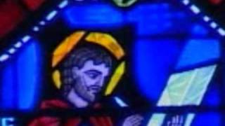 Take my life, and let it be - Washington National Cathedral - Congregational Traditional Hymn
