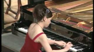 Ho Chung Yeh, Conductor, Yellow River Piano Concerto, Taipei Chinese Orchestra, 指揮家 葉和中