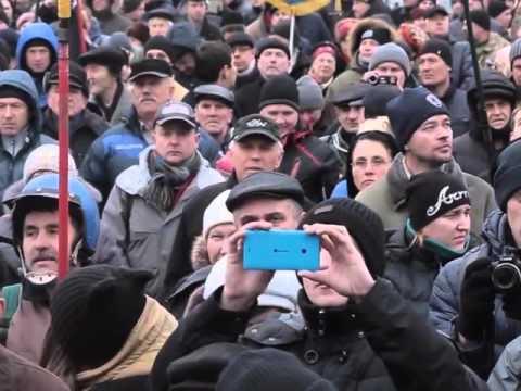 ПАО «АК БАРС» БАНК - банковские карты, потребительские