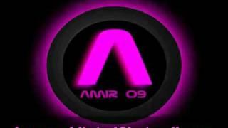 Alexis y Fido (AMIR REMIX) - Ojos Que No Ven