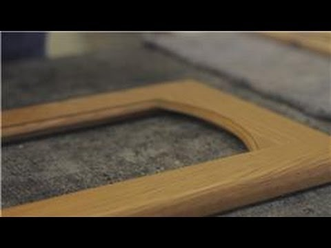 Cabinets 101 How To Restore Shine To Wood Kitchen Cabinets