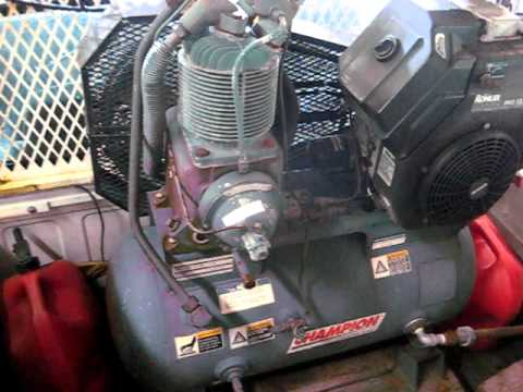 champion air compressor diagram 2001 chevy tahoe ignition wiring compressors and century wagner electric motors at htm