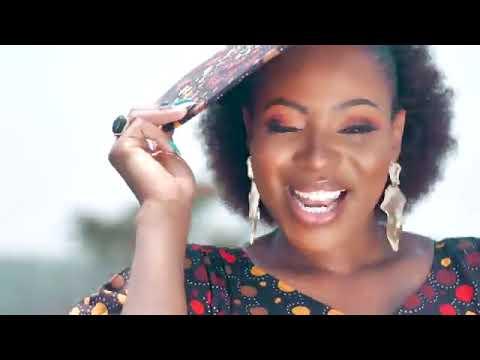 BAIXAR VIDEO   Liloca - Hi Wena katanga [BawitoMusic]   2019