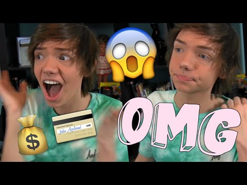 I Was Caught Committing Credit Card Fraud STORYTIME