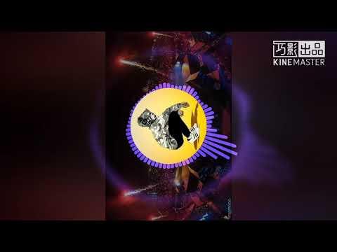 Marshmello–Fly ft Leah Culver
