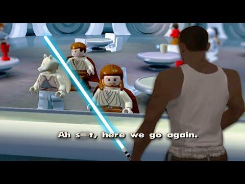 Why Is Lego Star Wars Popular Again?