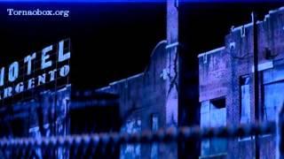 Трейлер фильма Коллекционер 2