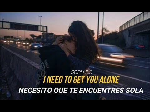 French Montana - Unforgettable (subtitulado al español) Lyrics