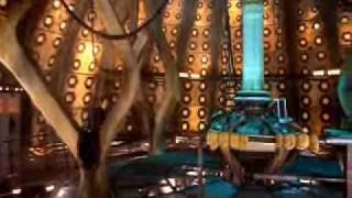 Doctor Who Journeys End Scene 21